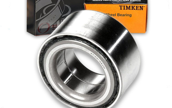 Timken LM451345/LM451310CD